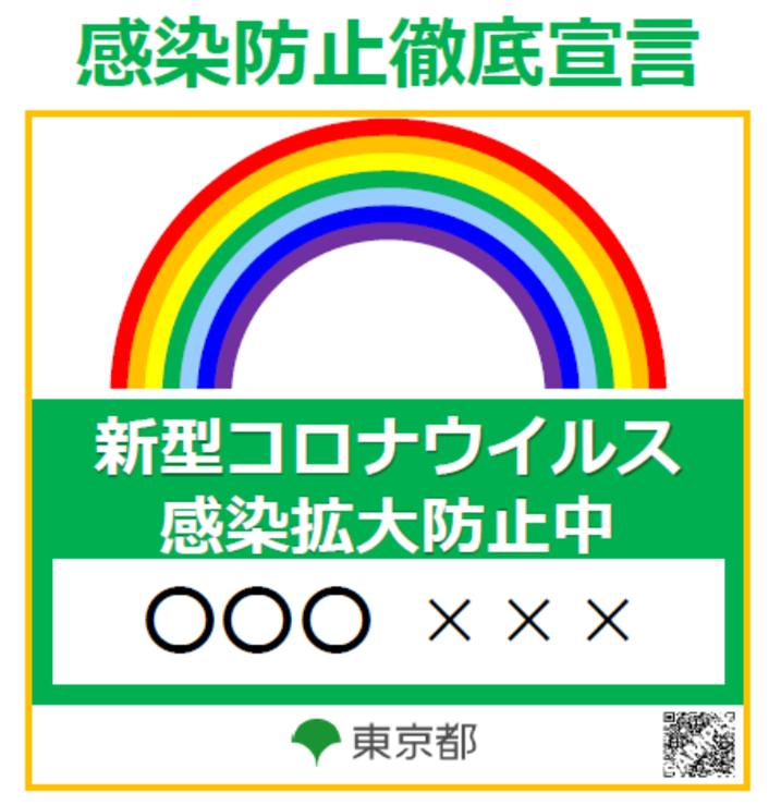 image10_3