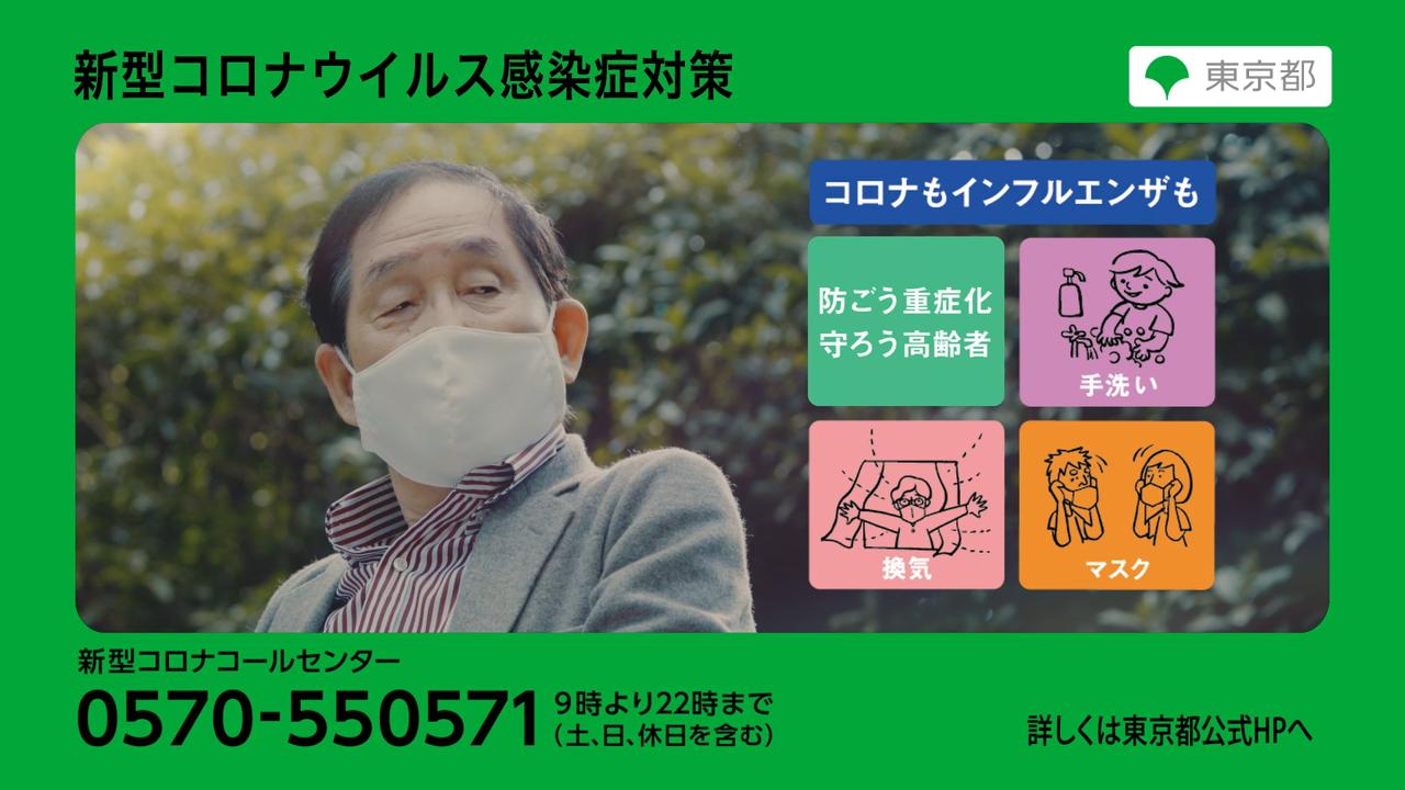 東京 者 の コロナ 本日 都 感染