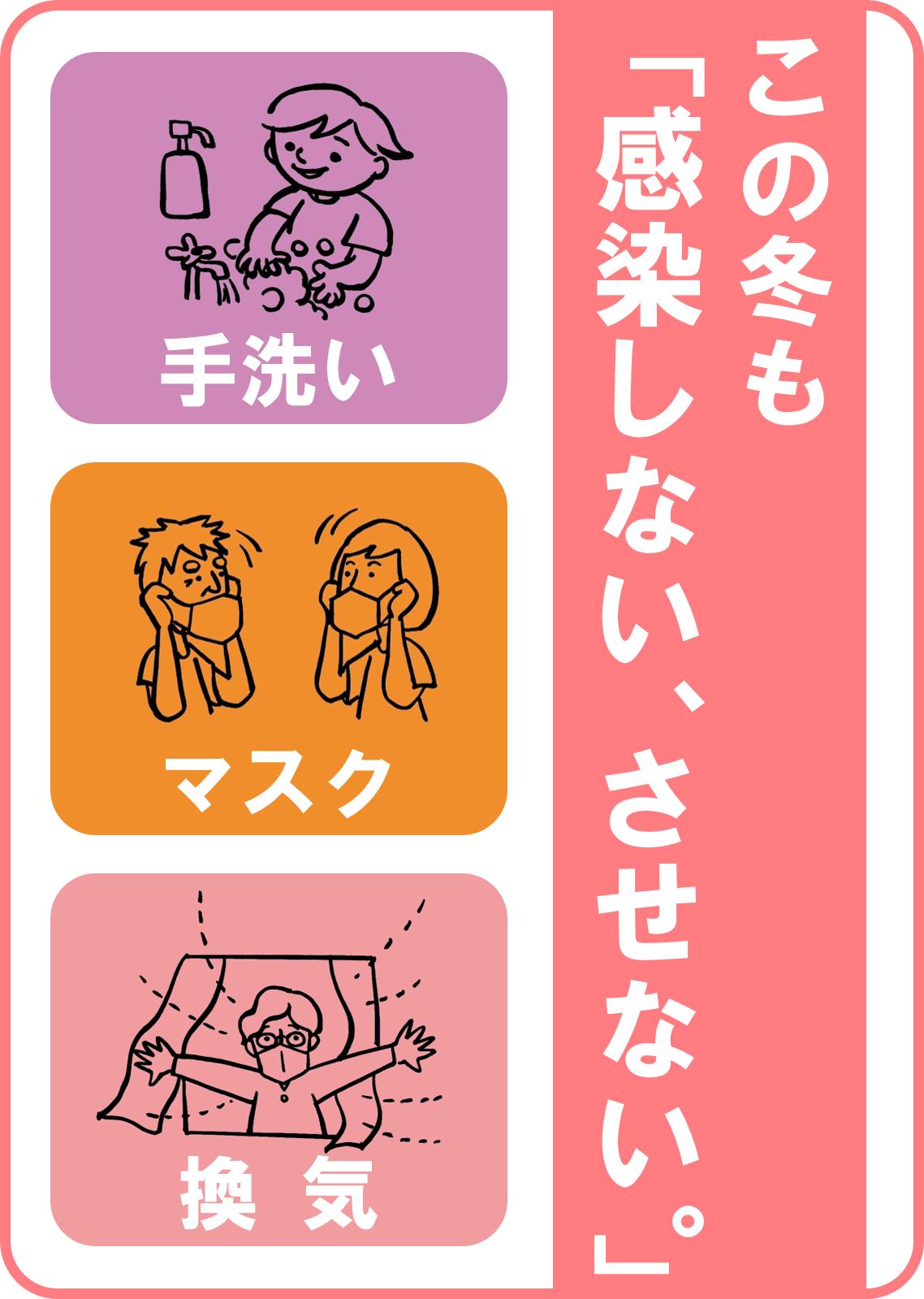 の の コロナ 者 ウイルス 今日 東京 数 感染